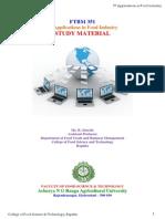it application.pdf