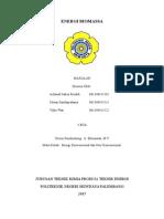 COVER DEPAN.docx