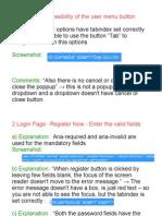 pyspark pdf | Apache Spark | Information Technology Management