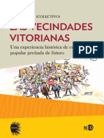 eBook Vecindades Vitorianas CC (1)