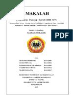 MAKALAH TUGAS PASANG SURUT.pdf