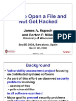 How to Open a File and Not Get Hacked (Kupsch-Miller)