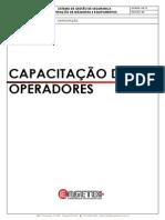 05 - Capacitação (Introdução e Avaliação)