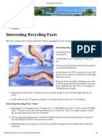 Interesting Recycling Facts.pdf