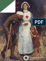 History of Medicine, 2015-16
