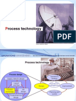 24594166 Chapter 8 Process Technology (1)