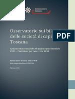 45_Report Osservatorio Bilanci.pdf