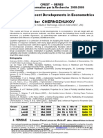 AffChernozhukov.doc
