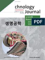 080519-KoreaBiotechSpecialIssue.pdf