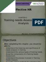 chapter3-trainingneedsassessmentanalysis-131023054418-phpapp02.pptx