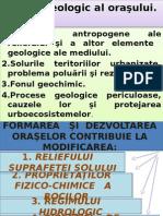 4 MEDIUl GEOLOGIC AL ORASULUI.pptx