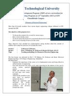 report_fdp_10022014