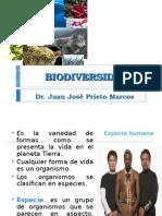 4. BIODIVERSIDAD-2013 (1)