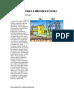 CONSTRUCCIONES SISMORRESISTENTES.docx