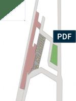 railway station.pdf