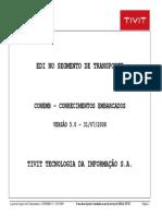 CONEMB-50.pdf