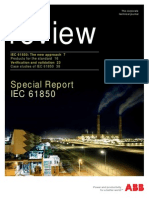 ABB Review Special Report_The Corporate Technical Journal