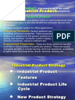 8+-+Industrial+Product+Strategy.ppt