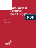 Tax Facts Figures Jan 2014 En