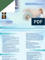 Eurodiagnostic-RM Dla Lekarzy