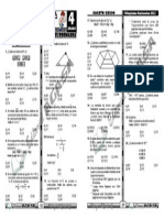 01032013090331_CUARTO.pdf