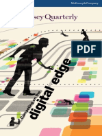 McKinsey_Quarterly_Q4_2014.pdf