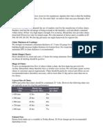 garbage-chute.pdf
