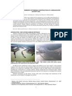 SETTLEMENT MEASUREMENTS OPTIMISING CONSTRUCTION OF A BREAKWATER.pdf