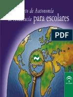 estatuto autonomia.pdf