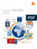 GfK-TechTrends-2015