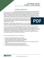 RealAnalog-Circuits1-Chapter2