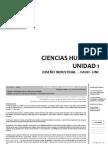 Guía de TP1. 2015