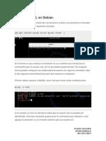 Instalar MySQL en Debian2.pdf