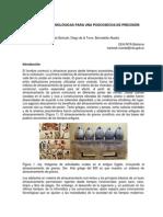 3 02 Bartosik R Novedades Tecnologicas Para Poscosecha de Precision