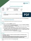 PFS BT SP Ajuste de Campos Tabela Fatura Adicional Faturamento NWD TQCDXI 2014