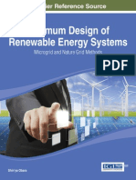 01f2k.optimum.design.of.Renewable.energy.systems.microgrid.and.Nature.grid.Methods