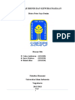 makalahbisnisdankewirausahaandistropsd-130429085521-phpapp02