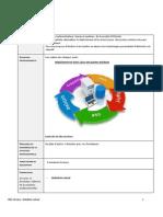 cahier-des-charges-wsus.pdf