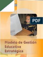 Modelo de Gestión Educativa Estratégica.pdf