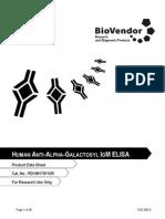 PDS_112_HAGALME_ENG.002.A.pdf