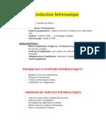 prod-informatique.pdf