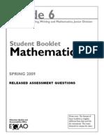6e_Math_web_0609.pdf