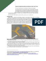 pdf_356.pdf