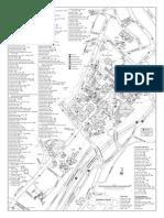 uoa city map