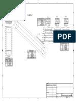 Diagrama Para Mto BandasP1