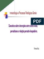 Parasitologia+e+Processos+Patológicos+Gerais.pdf