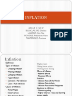 Inflation Mls2f Grp2 Final