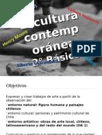 articles-31413_recurso_ppt (1)