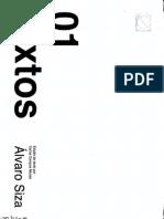 01 Textos Álvaro Sizag