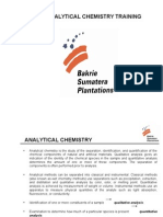 113857492-Basic-Analytical-Chemistry-ppt.ppt